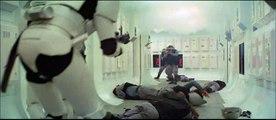 Les stormtroopers ne savent pas viser ? - Star Wars