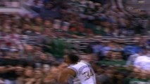 Promo: Week 6 - Spotlight - Nets at Bucks - Clean