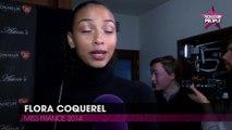 Miss France 2017 : Flora Coquerel donne ses conseils à la prochaine Reine de beauté (exclu déo)