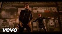Sean Paul - No Lie ft. Dua Lipa. Who is this man who sings with Dua Lipa ?