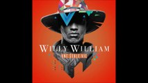 Willy William - On S'endort ft. Keen'V