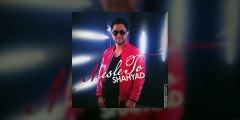 Shahyad - Mesle To TRACK
