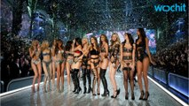 Victoria's Secret Accused Of Cultural Appropriation Again