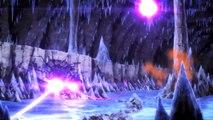 Pokémon Generations Ep.15 - Il ritorno del sovrano [HD ITA]