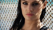 Melih Aydogan -  For You (Original Mix)(Video Edit)