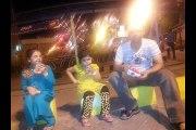Jeena Koi Mushkil Tu Nahi Bas Thori Si Wafa Chahiye-Imran Mobile
