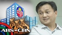 Failon Ngayon: Alleged fraud on 18 second hand motorcycles of MMDA
