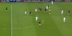 Marek Hamsik Goal HD - SSC Napoli 2-0 Inter - 02.12.2016 HD