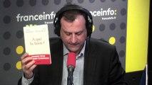 """Jean Pisani-Ferry (France Stratégie) : """"Il faut un débat économique de meilleure qualité"""""""