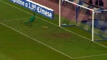 Marek Hamsik Goal Napoli2 - 0Inter 2016