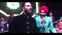 Yuvraj And Virat Kohli Dance In Yuvraj Singh  Hazel Keech Wedding