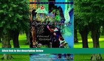 Price Cyrano de Bergerac (Bantam Classics reissue) Edmond Rostand PDF
