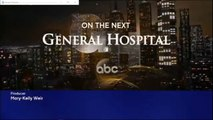General Hospital 12-5-16 Preview