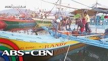 Tapatan Ni Tunying: Peaceful suffering of unfortunate Filipino fishermen in Masinloc