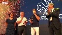 RMC Sport Awards : Denis Gargaud nommé à son tour