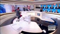 François Hollande : le renoncement qui rebat les cartes de la Présidentielle