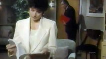 Kate and Victor Scenes 3-5-93