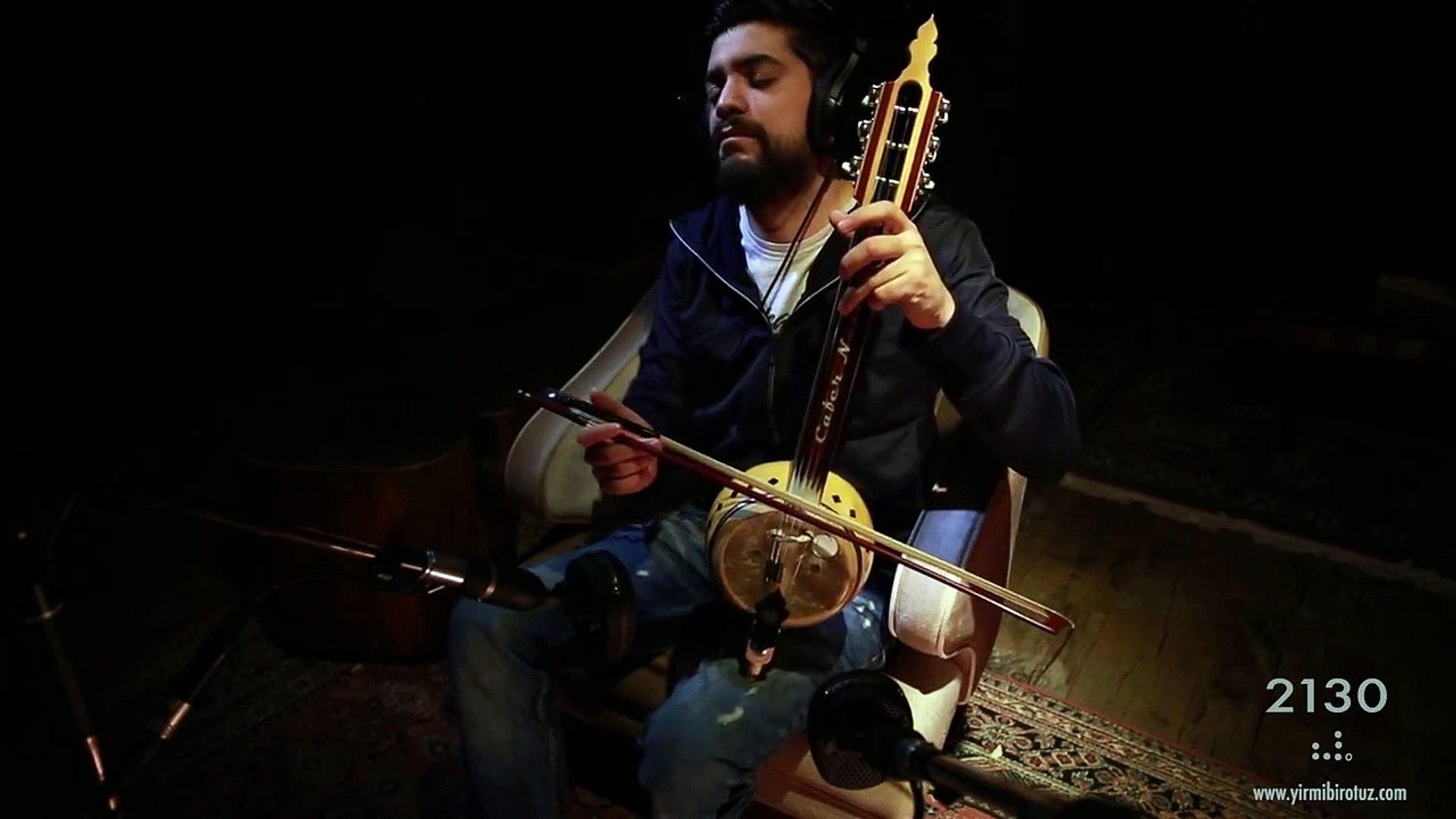 تحميل موسيقى تركية جميلة