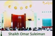 Obtaining Repentance ALLAH SWT