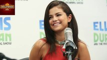 Selena Gomez Opens Up on Her Break Up & Lupus Recovery | Hollywood Asia