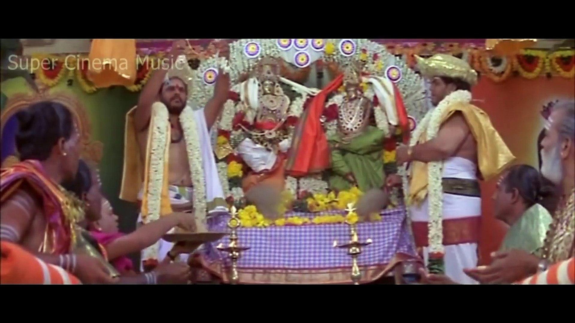 2016 Tamil Video Songs || Latest Tamil Songs || JUKEBOX || New Tamil Hits || 1080p HD