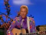 Dolly Parton - Jolene 1975