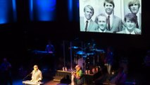 The Beach Boys God Only Knows (Pet Sounds 50th tour) live November 9th, 2016 Orpheum Theatre