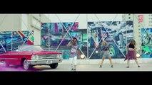 new hindi song 2016 HORNN BLOW Video Song - Jaani - B Praak -Hardy Sandhu  New Song 2016 -