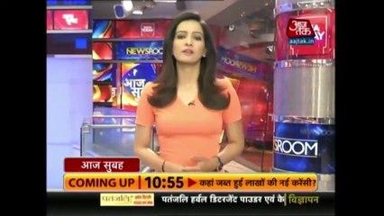 PM Modi's TRP Politics Has Caused India Tremendous Damage Says Rahul Gandhi