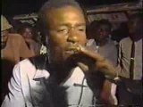 Cutty Ranks with Stereomars Soundsystem-1986-PNP Rally