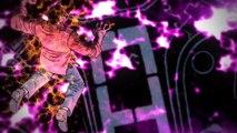 MARVEL Knights: Eternals - OFFICIAL TRAILER - Neil Gaiman - HD