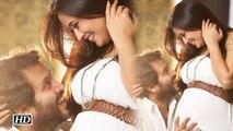 Shweta Tiwari -Abhinav Kohli welcome adorable baby BOY
