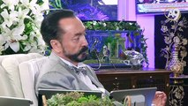 Adnan Oktar's live talk on A9 TV with simultaneous interpretation (Nov. 04, 2016)