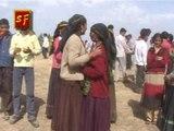 कड़ी जुगो का हवाई आंगणे भाऊदालगारे singer- Sita Ram Chauhan swagatfilms