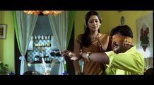 Chellamae Tamil Movie Scenes   Vishal And Reema Sen Romantic Scene   Vishal   Reema Sen
