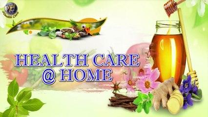 HOME REMEDIES TO CURE TYPHOID FEVER PART - 2 II घरेलू नुस्खों द्वारा टायफॉईड का इलाज भाग -2 II