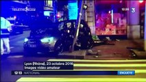 Lyon : après la mort d'Anne-Laure, son père veut durcir la loi contre les délinquants routiers