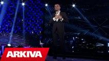 Valmir Begolli - Cokollade (Official Video HD)