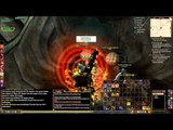 EQ2 Guardian and Inquisitor part 4