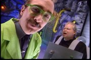 Mystery Science Theater 3000   S03e20   The Unearthly  [Part 1]