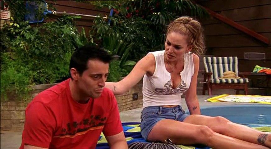 watch joey season 1 online free