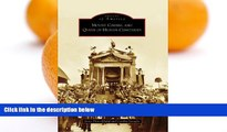 Audiobook Mount Carmel and Queen of Heaven Cemeteries  (IL) (Images of America) Jenny Floro-Khalaf