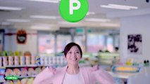 【LINE Pay】兩大超商用LINE Pay,LINE Points 6%點數送給你!