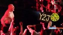 WWE Raw Highlights Brock Lesnar vs Kofi wwe monday night raw