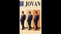 Jovan Perisic - I zanesen tom lepotom - (Audio 2000) HD