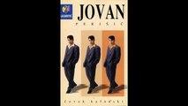 Jovan Perisic - Neko ima sve - (Audio 2000) HD