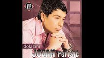 Jovan Perisic - Bogatas - (Audio 2007) HD