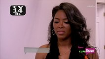 The Real Housewives of Atlanta Season 9 Episode 5 ( Full Episode ) HQ