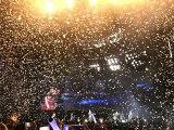 Benidorm Fiestas - Union Musical de Benidorm Live Concert