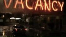 30 Days Of Night Dark Days Trailer - 30 Days Of Night Dark Days Movie Trailer